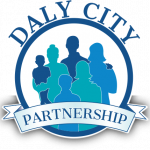 Daly City Partnership Offers Help to Community Members in Need
