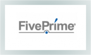 Five Prime to Feature Two Oral Data Presentations at ESMO 2017 Congress