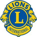 San Bruno Lions on the Move: December 2017 Projects