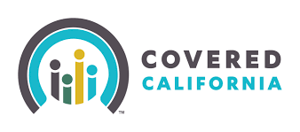 Open Enrollment in Covered California November 1 through January 31, 2018
