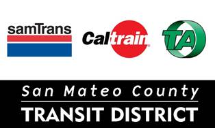 Transit District Receives Approval for Sales Tax Ballot Measure