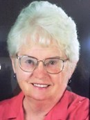 Carolyn Anne Livengood Obituary