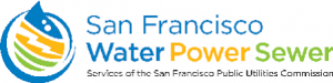 San Francisco Public Utilities Commission Warns of Scam Phone Calls