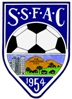 South San Francisco A.C. Men's Soccer Update