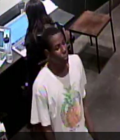 Colma Police Department Report: Strong Arm Robbery and Assault Causing Great Bodily Injury