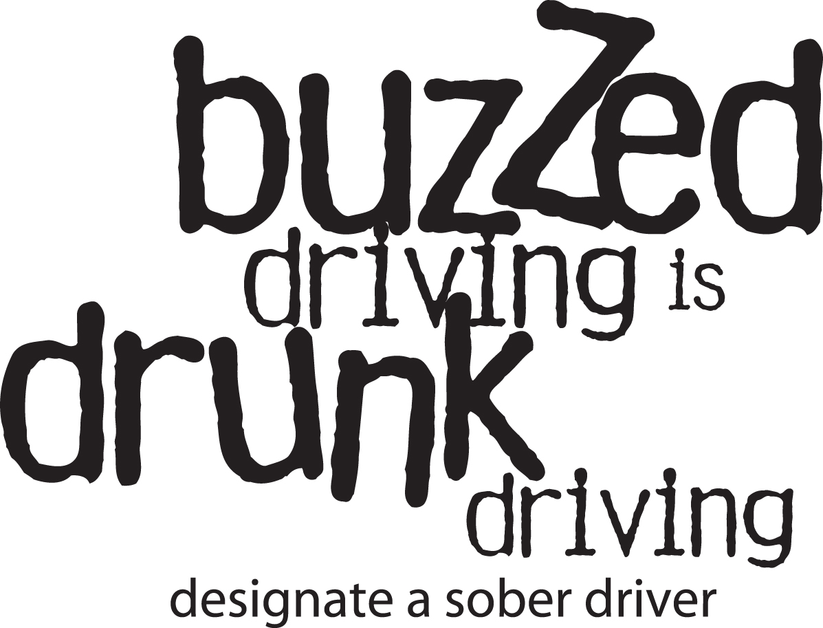 South San Francisco Police Department DUI Officers Are Out In Force This News Years Weekend