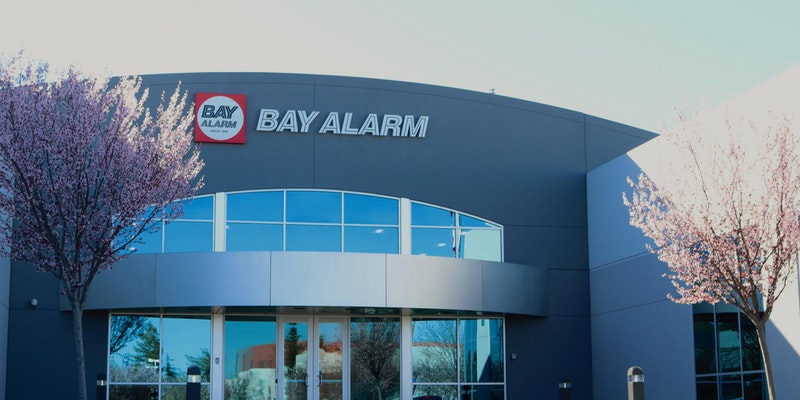 BAY ALARM COMPANY to Host Job Fair in South San Francisco January 18th; Multiple Positions Available