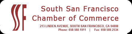 South San Francisco Chamber of Commerce Announces Scholarship Applications Available Now- Deadline March 1st