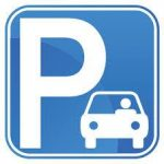 Your Feedback Wanted on Changes to Downtown Parking Permit Charges