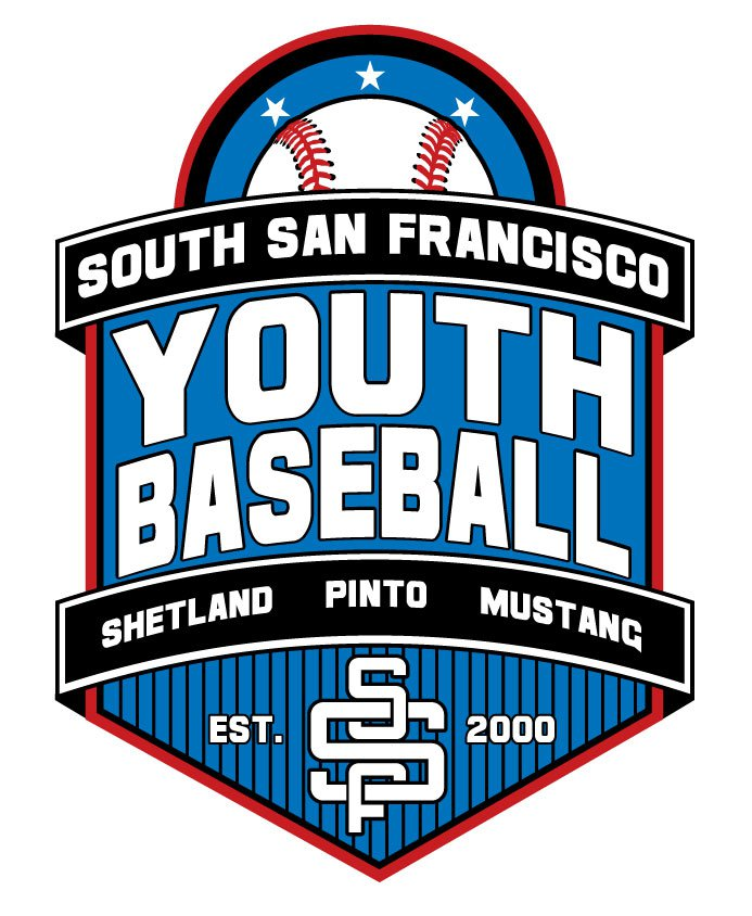 South San Francisco Youth Baseball Parade Set For March 17th at Alta Loma Park
