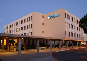 Kaiser Permanente South San Francisco Medical Center Received National Breast Care Accreditation