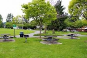 A Community Park for Sunshine Gardens- Sign the Petition NOW!