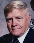 Memorial Gathering for Longtime Teacher and Coach Ray Dejong Set for June 3rd at ELKS Lodge
