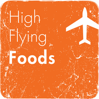 New Restaurant at SFO Announces Job Fair This Saturday June 30th 9am-5pm