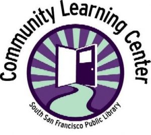 Homework Club Assistant Position Open with Community Learning Center