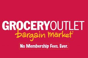 South City Grocery Outlet is HIRING!