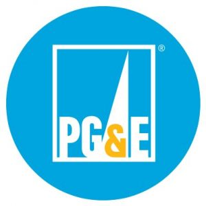 PG&E Begins Electric Safety and Reliability Projects in San Mateo County – SSF, SB, SFO