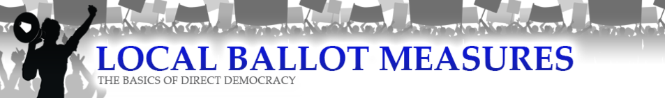 Preliminary Election Results City of South San Francisco